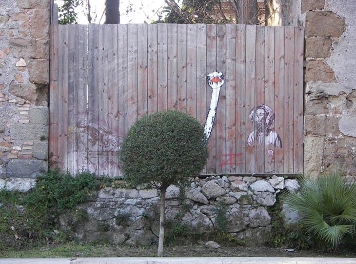street-art-meets-nature-11
