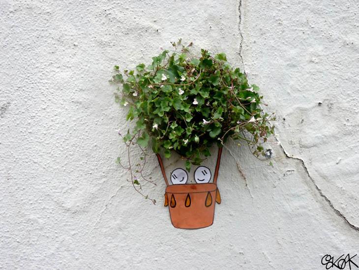 street-art-meets-nature-12