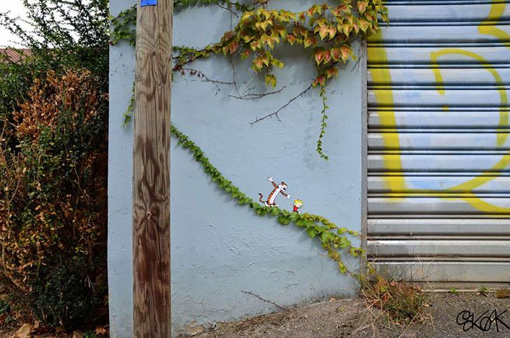 street-art-meets-nature-13