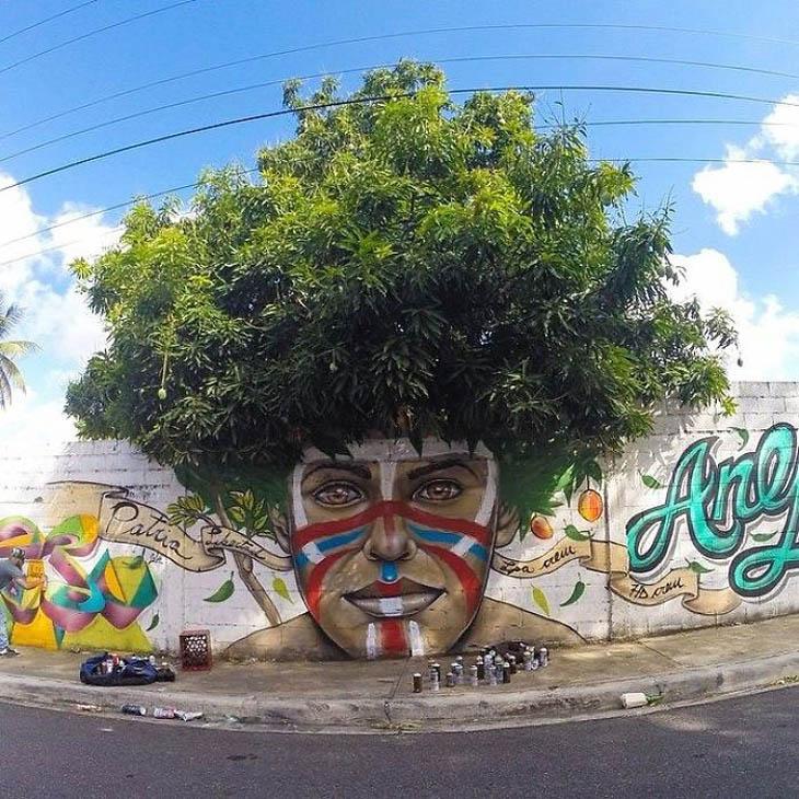 street-art-meets-nature-16