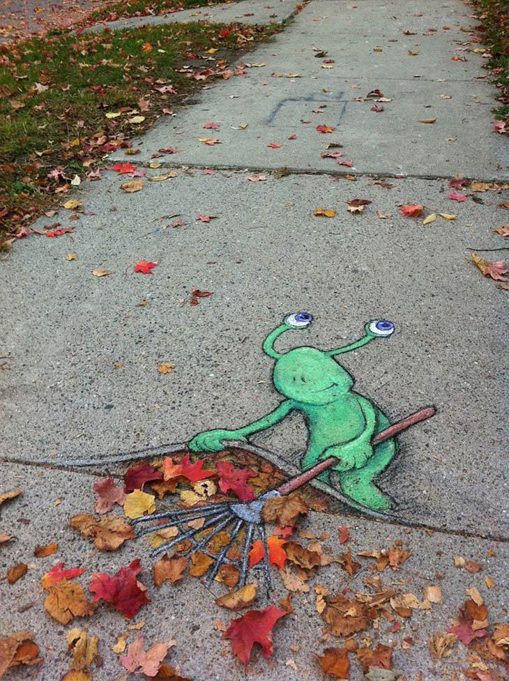 street-art-meets-nature-17