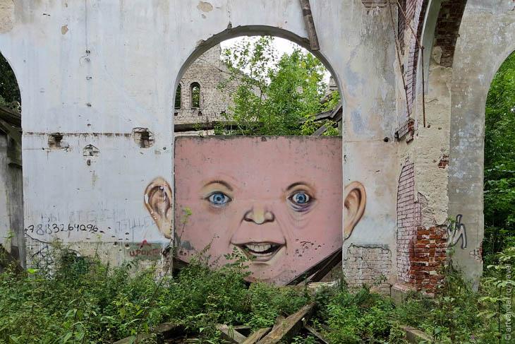 street-art-meets-nature-23