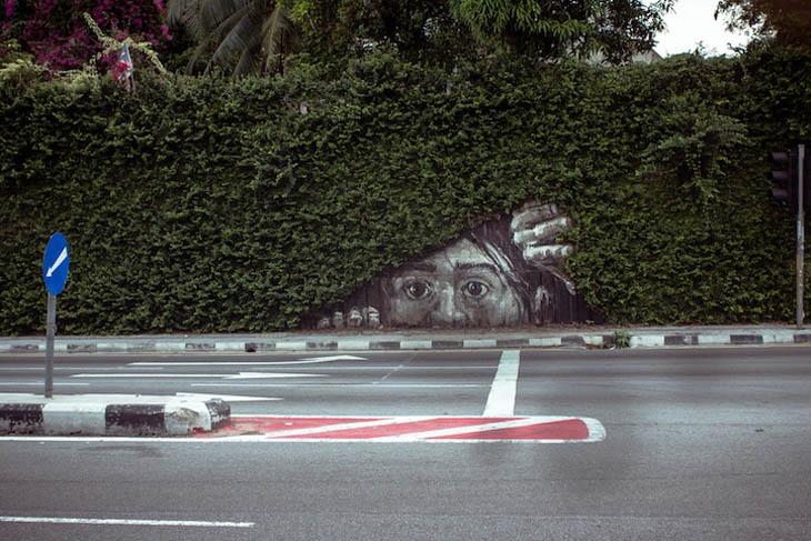 street-art-meets-nature-25