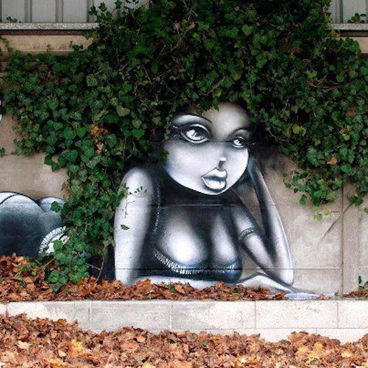street-art-meets-nature-39
