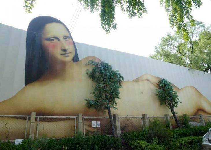 street-art-meets-nature-40