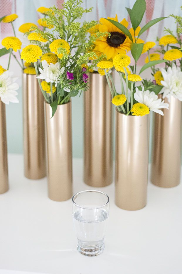 DIY PVC Pipes Projects 15