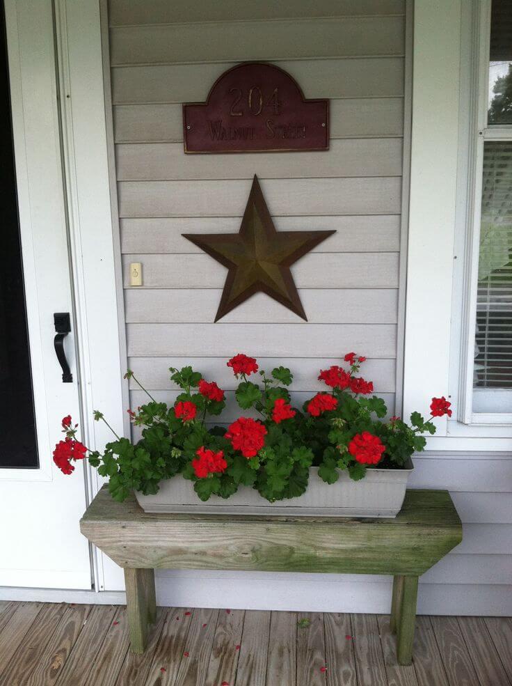 Front Door Pots 11