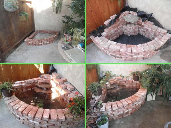 Brick Backyard 03