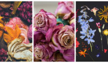 How to Dry Flowers: 5 Awesome & Easy Ways to Preserve Them!